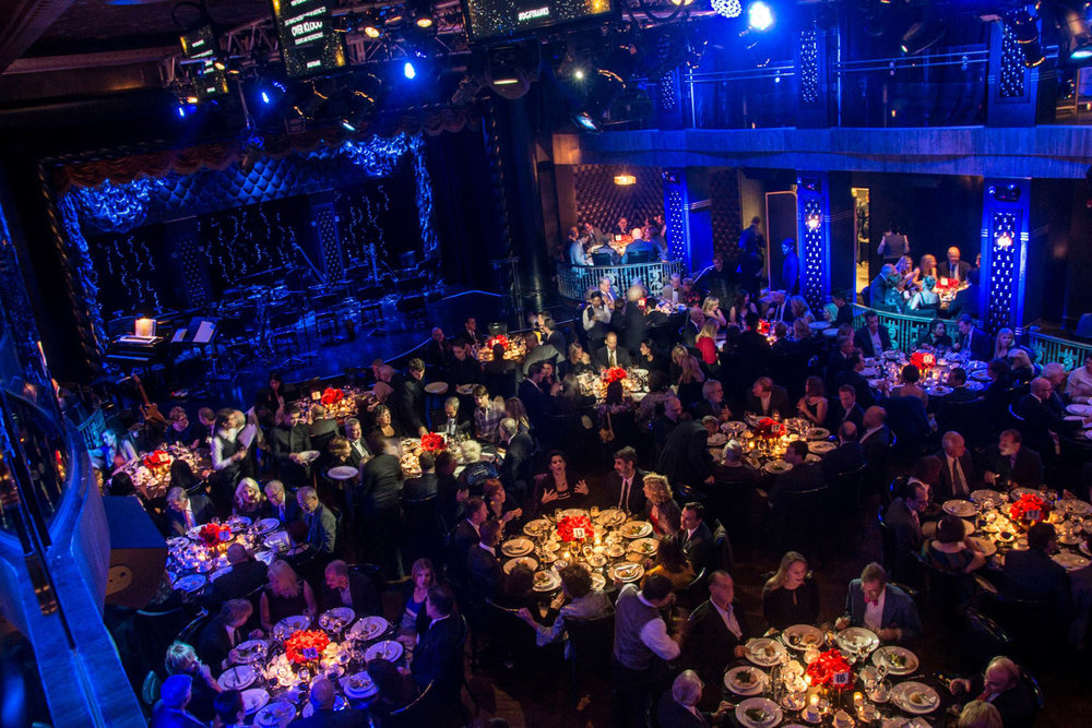 dramatists-guild-fund-broadway-gala.jpg