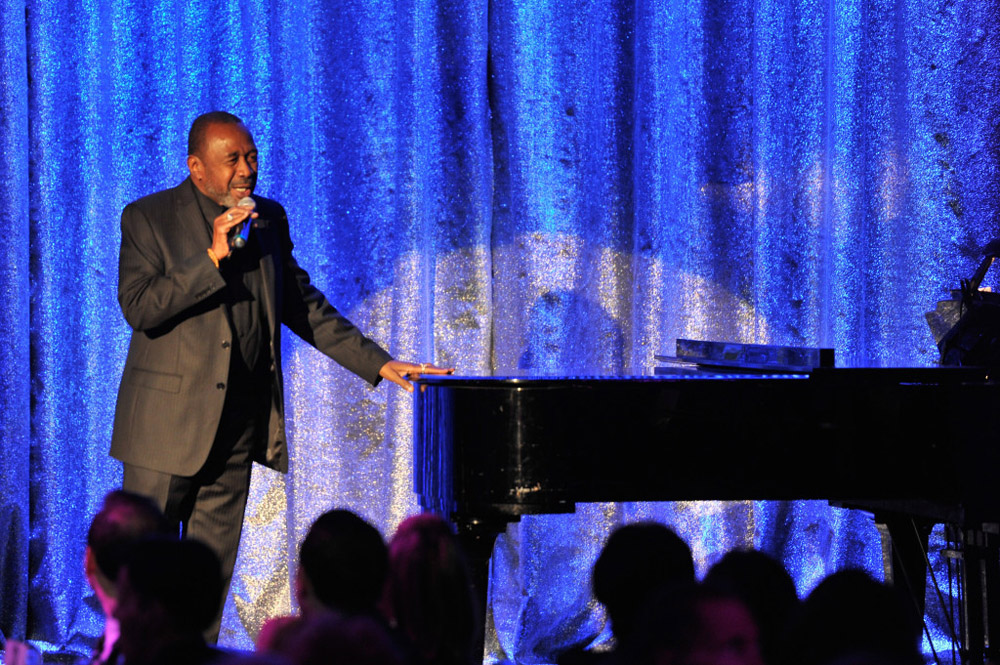 dramatists-guild-fund-gala-ben-vereen.jpg