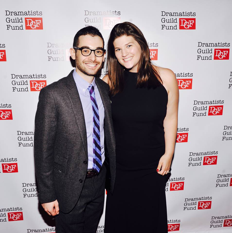dramatists-guild-fund-gala-creative-team.jpg