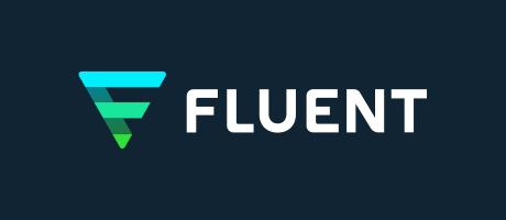 logo-fluent.png
