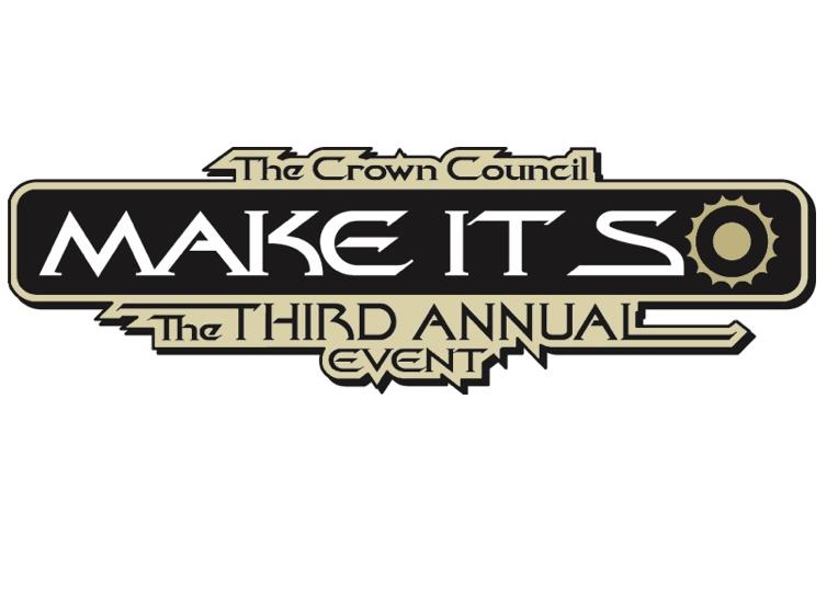 1998 - - The 3rd Annual Event - La Mesa, CA
