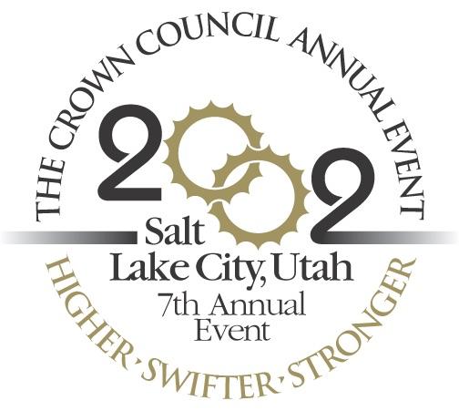 2002 - The 7th Annual Event - Salt Lake City, UT