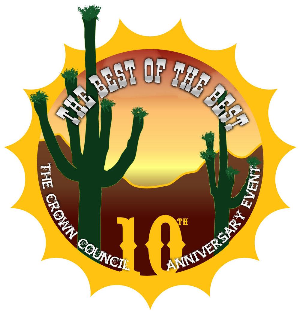 2005 - The 10th Annual Event - Scottsdale, AZ