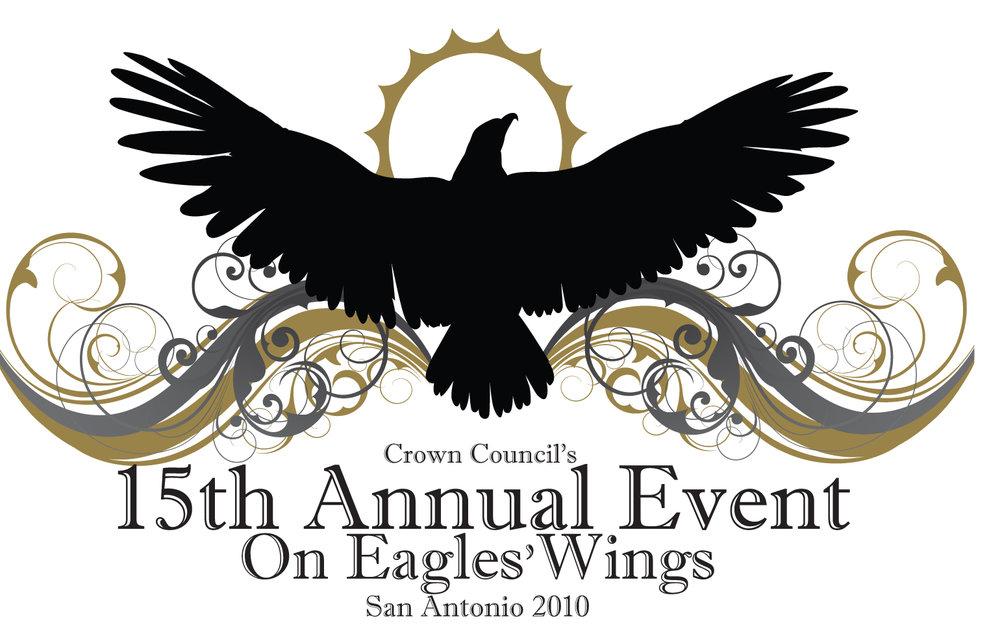 2010 - The 15th Annual Event - San Antonio, TX