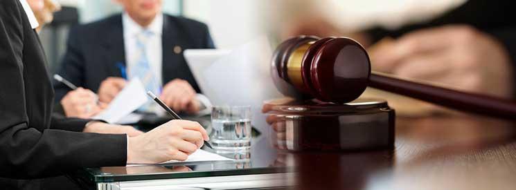 66-litigation-support.jpg