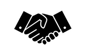 handshake small.png