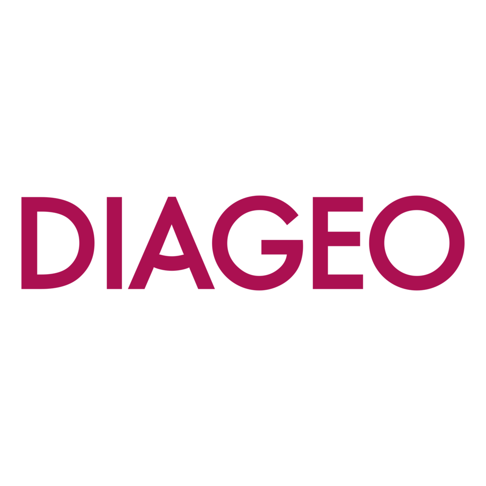 diageo-logo-png-transparent.png