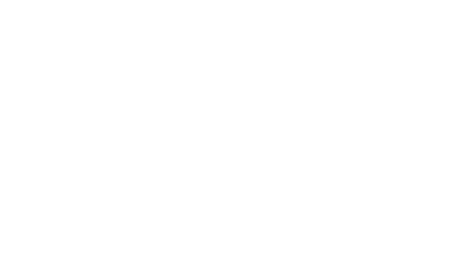 Worship Support Network