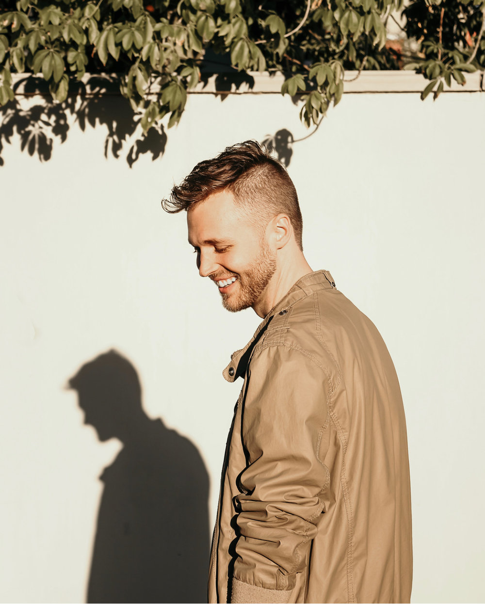 Graham Harper - Graham is the Los Angeles / Ventura Coordinator for WSN, an artist, songwriter, producer, and worship pastor of over 10 years. He and his wife, Kelly, live in Los Angeles, CA and are expecting their first child- coming June!