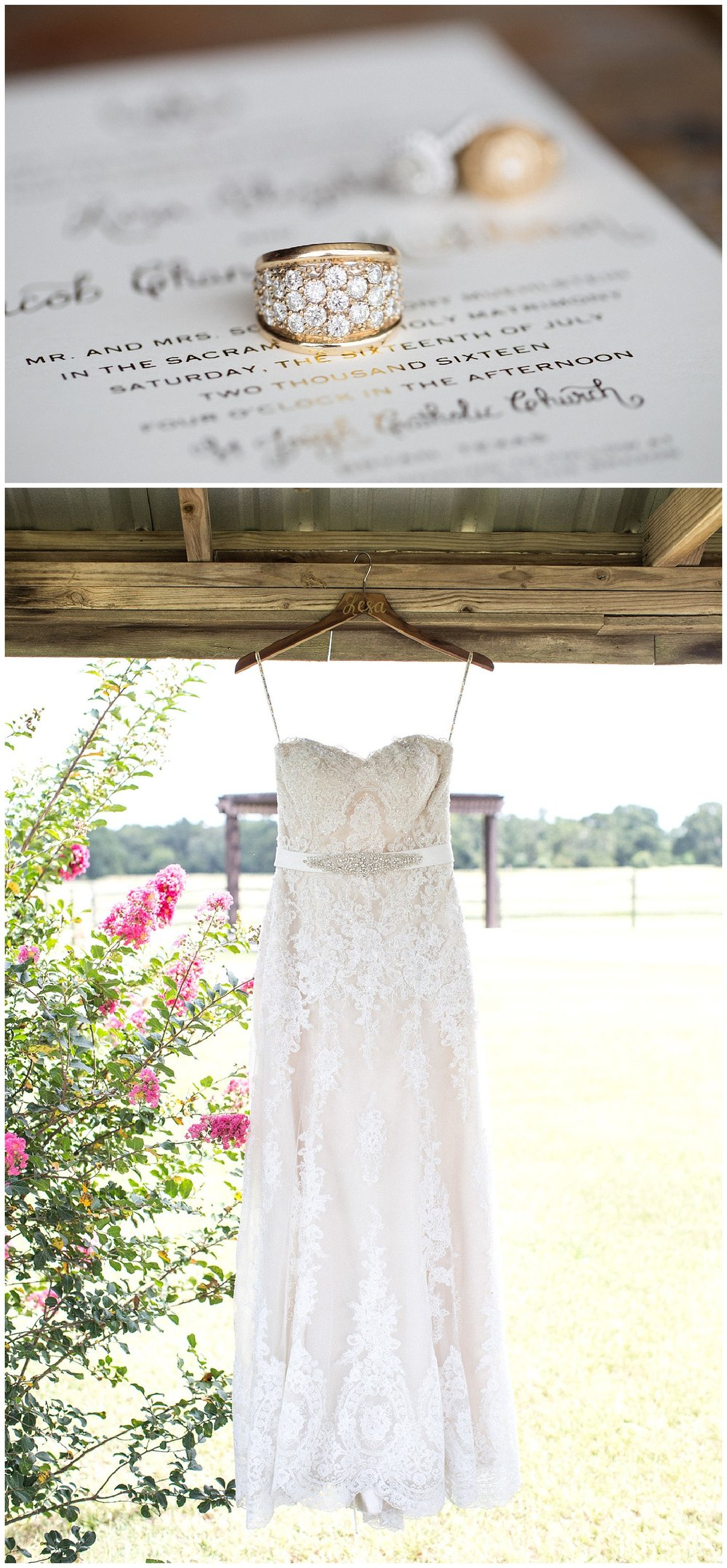 Buckskin Bride_BigandBrightPhotography_0001.jpg