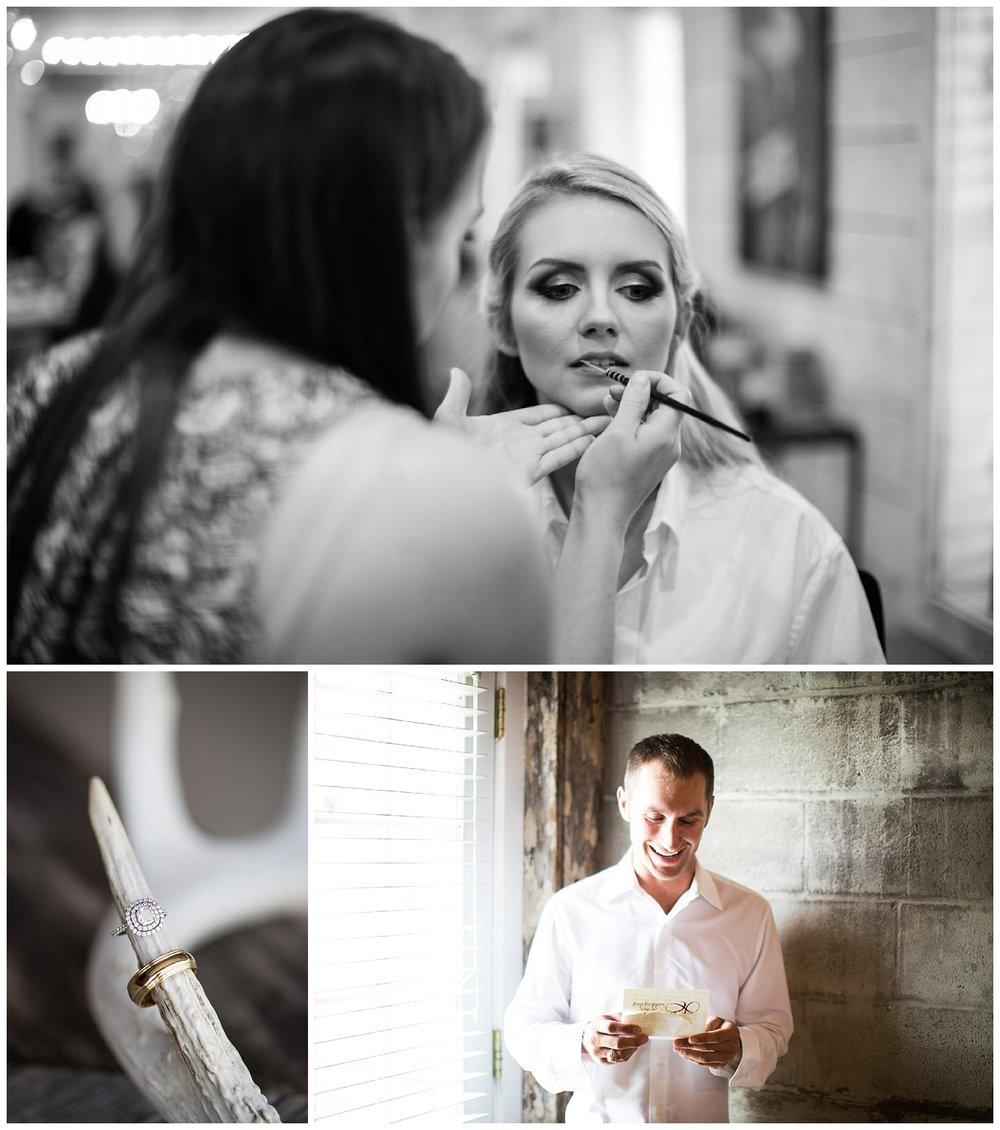 Buckskin Bride_BigandBrightPhotography_0003.jpg