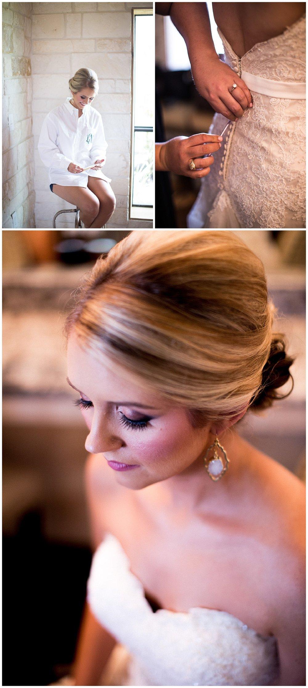 Buckskin Bride_BigandBrightPhotography_0006.jpg