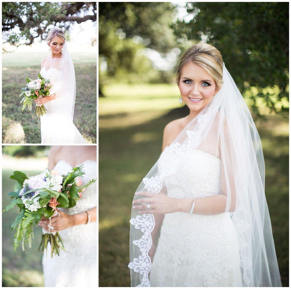 Buckskin Bride_BigandBrightPhotography_0008.jpg