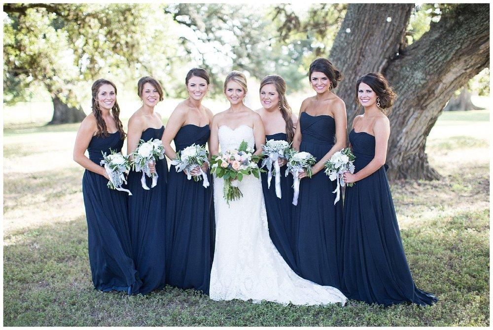 Buckskin Bride_BigandBrightPhotography_0009.jpg
