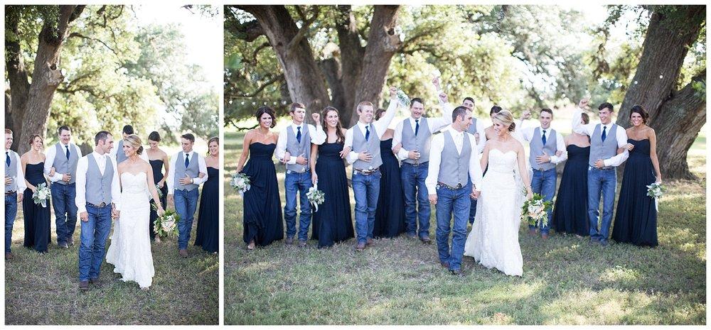 Buckskin Bride_BigandBrightPhotography_0011.jpg