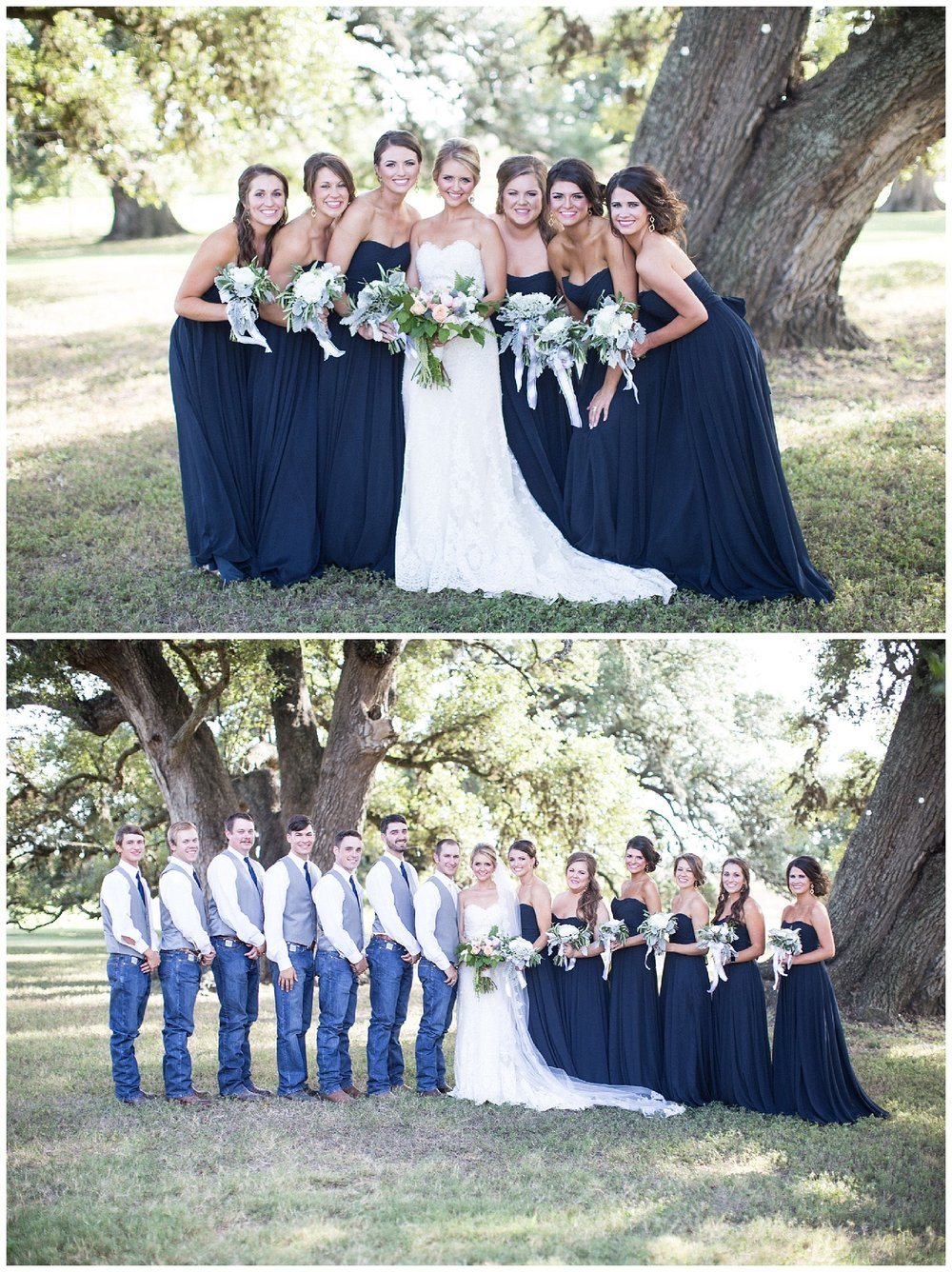 Buckskin Bride_BigandBrightPhotography_0010.jpg