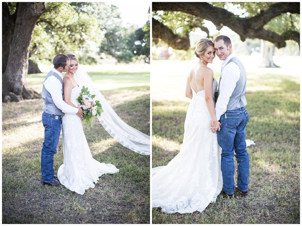 Buckskin Bride_BigandBrightPhotography_0013.jpg