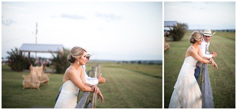 Buckskin Bride_BigandBrightPhotography_0016.jpg