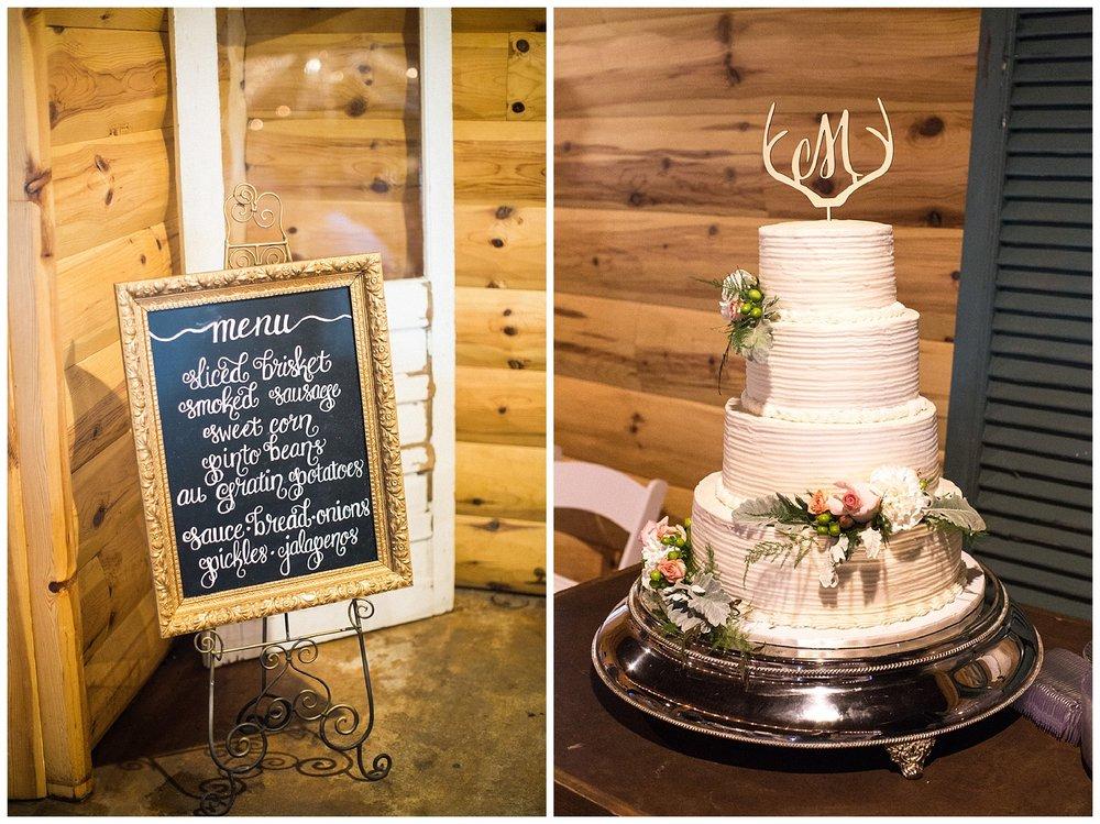 Buckskin Bride_BigandBrightPhotography_0015.jpg
