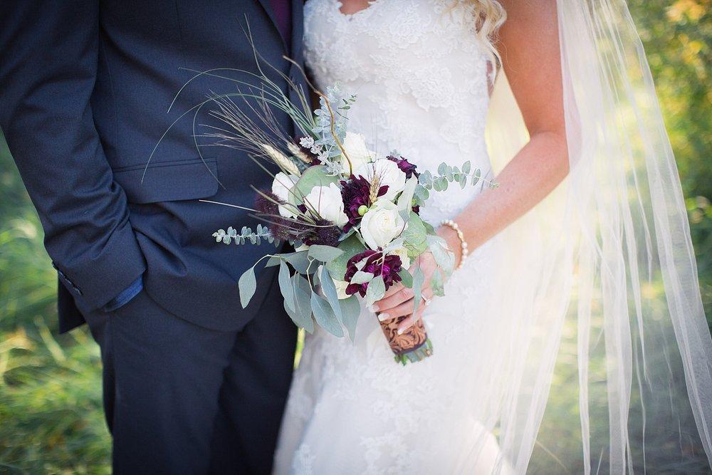 Buckskin Bride_ShanaBaileyPhotography_0135.jpg