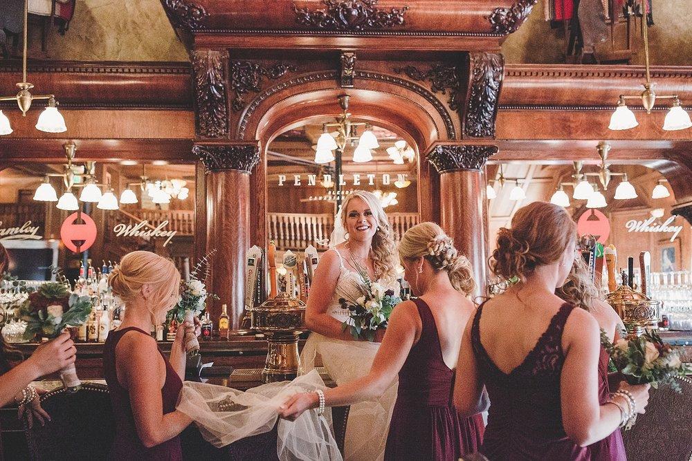 Buckskin Bride_ShanaBaileyPhotography_0139.jpg