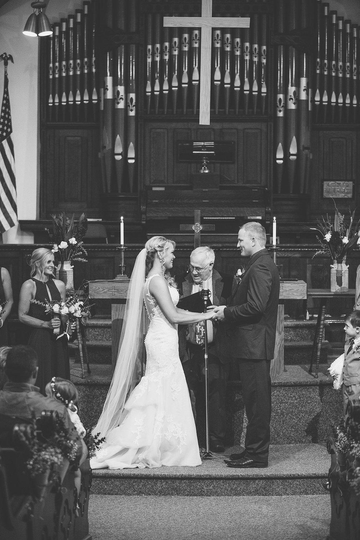 Buckskin Bride_ShanaBaileyPhotography_0141.jpg