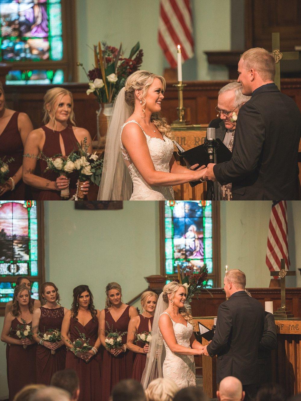 Buckskin Bride_ShanaBaileyPhotography_0142.jpg