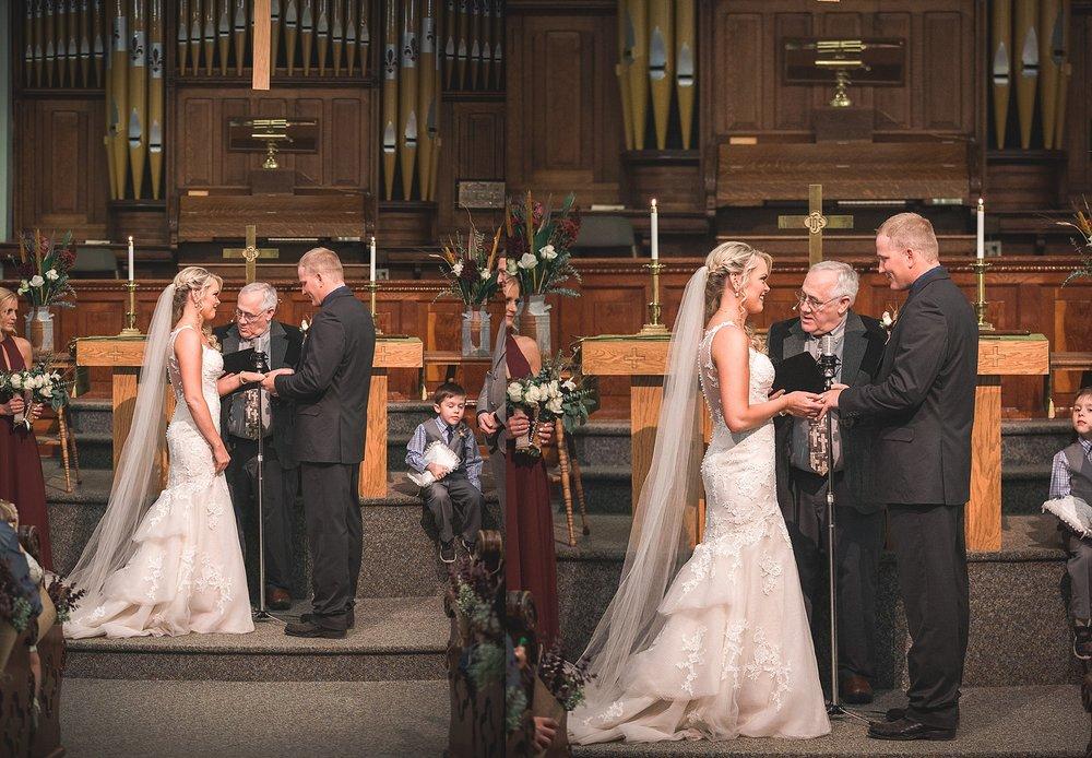 Buckskin Bride_ShanaBaileyPhotography_0143.jpg