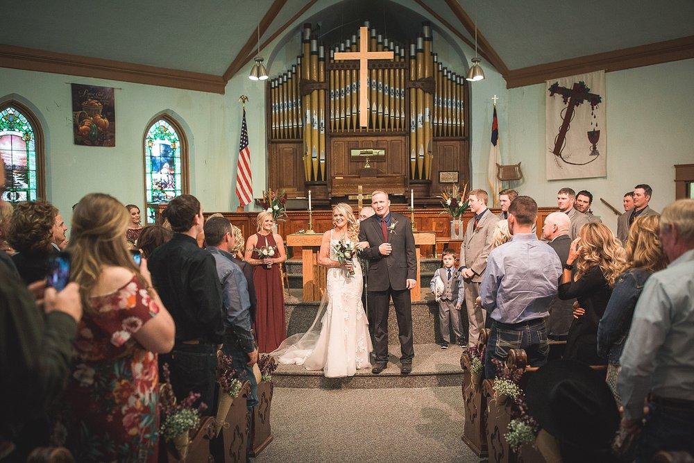 Buckskin Bride_ShanaBaileyPhotography_0147.jpg