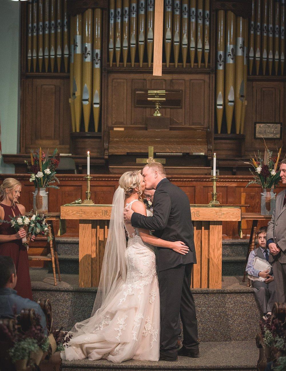 Buckskin Bride_ShanaBaileyPhotography_0146.jpg