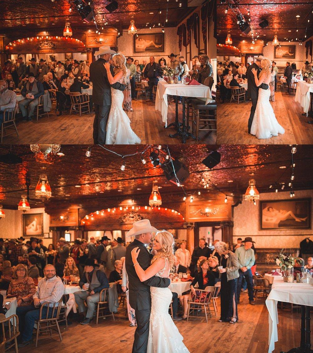 Buckskin Bride_ShanaBaileyPhotography_0152.jpg