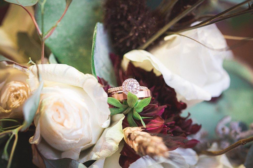 Buckskin Bride_ShanaBaileyPhotography_0153.jpg