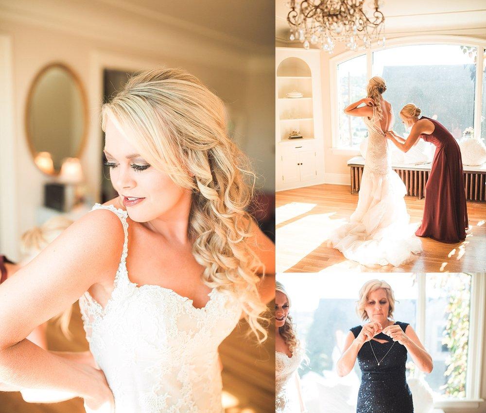 Buckskin Bride_ShanaBaileyPhotography_0158.jpg