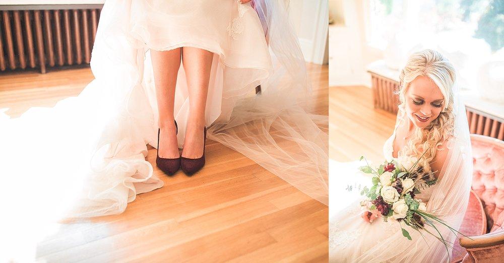 Buckskin Bride_ShanaBaileyPhotography_0159.jpg