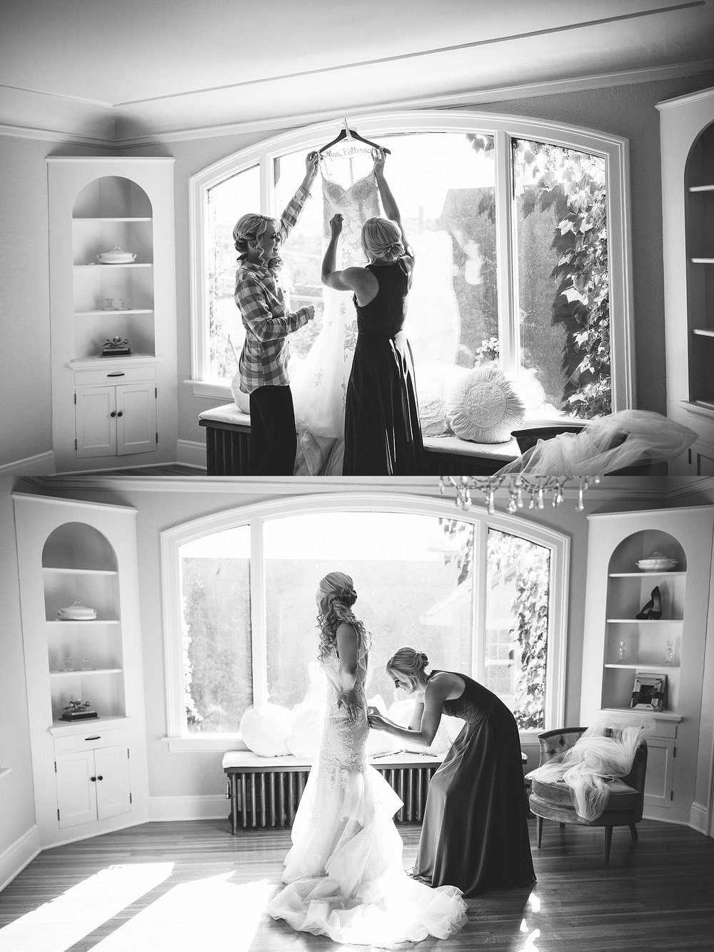 Buckskin Bride_ShanaBaileyPhotography_0157.jpg