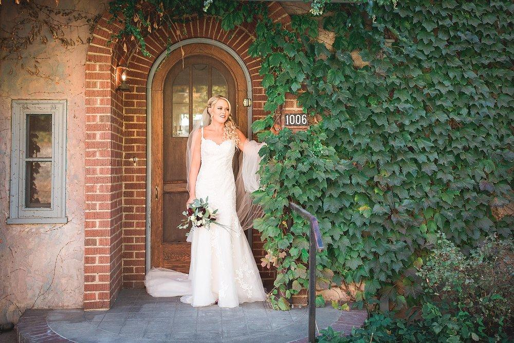 Buckskin Bride_ShanaBaileyPhotography_0161.jpg