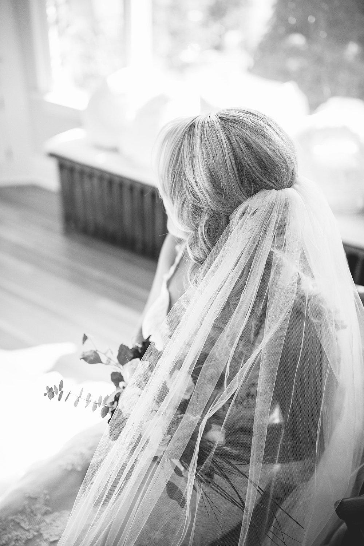 Buckskin Bride_ShanaBaileyPhotography_0160.jpg