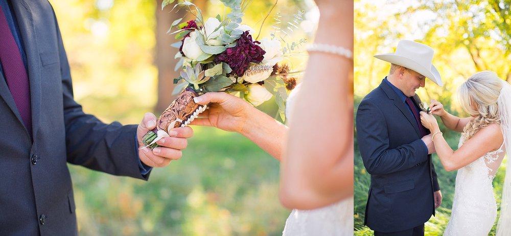 Buckskin Bride_ShanaBaileyPhotography_0163.jpg