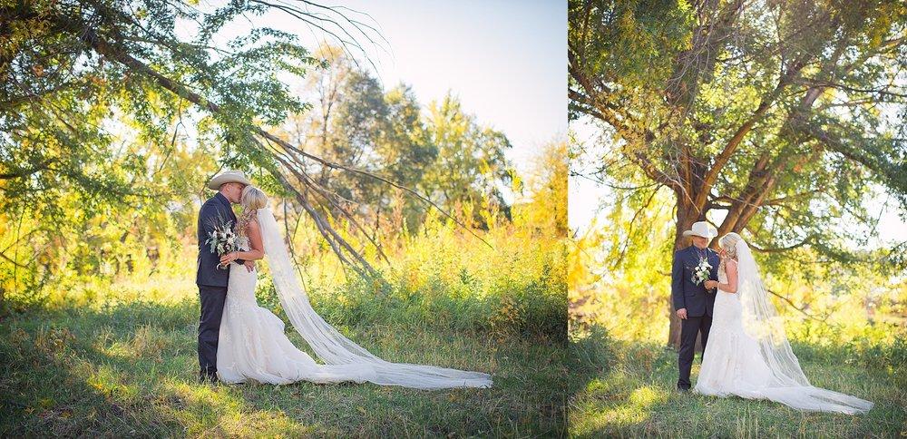 Buckskin Bride_ShanaBaileyPhotography_0162.jpg