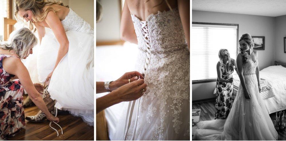 07_Bergin-Wedding-29_Bergin-Wedding-25_Bergin-Wedding-26_western,_wedding,.jpg