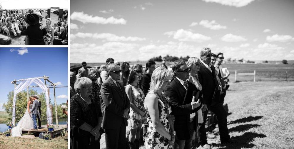 10_Bergin-Wedding-33_Bergin-Wedding-43_Bergin-Wedding-38_western,_wedding,.jpg