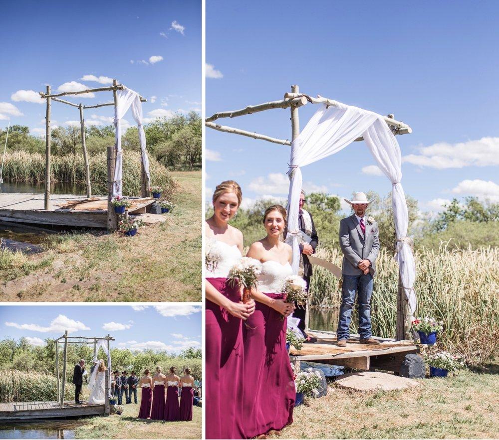 09_Bergin-Wedding-32_Bergin-Wedding-40_Bergin-Wedding-34_western,_wedding,.jpg