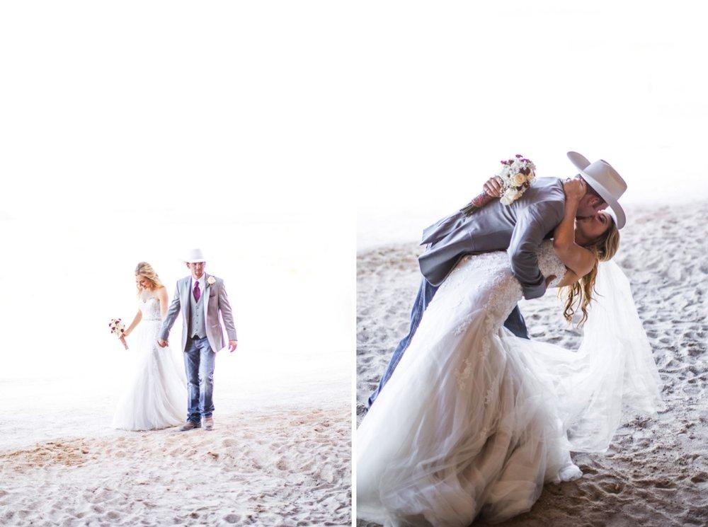 12_Bergin-Wedding-49_Bergin-Wedding-51_western,_wedding,.jpg