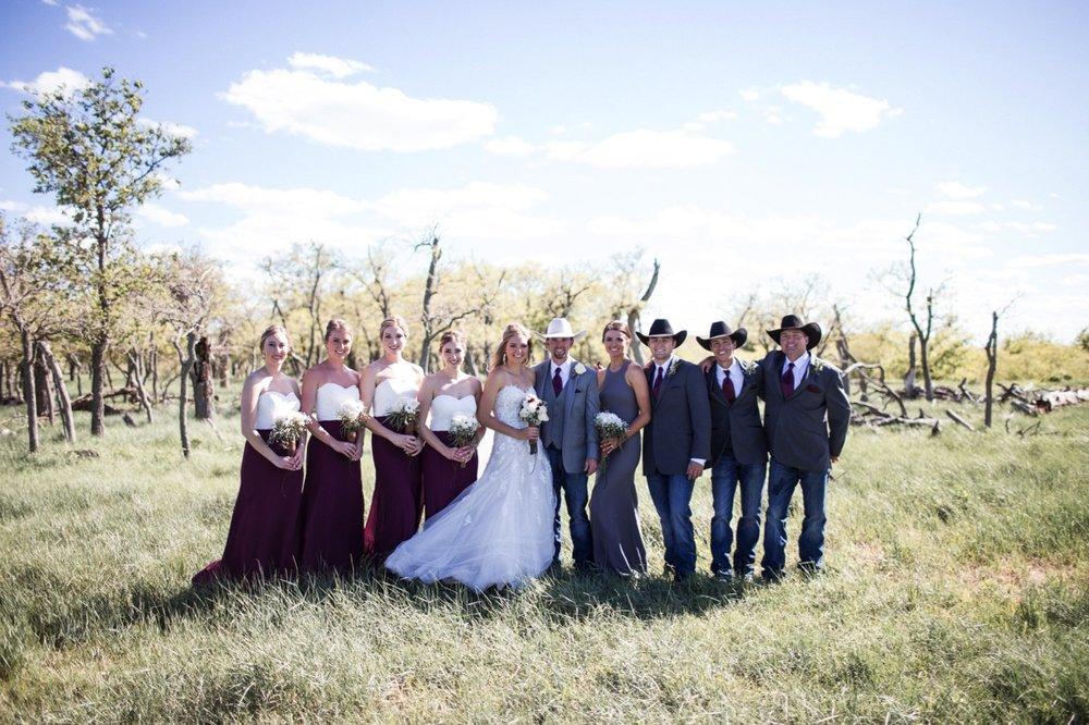 13_Bergin-Wedding-64_western,_wedding,.jpg