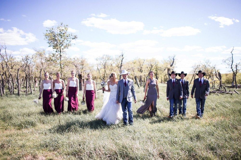 14_Bergin-Wedding-66_western,_wedding,.jpg
