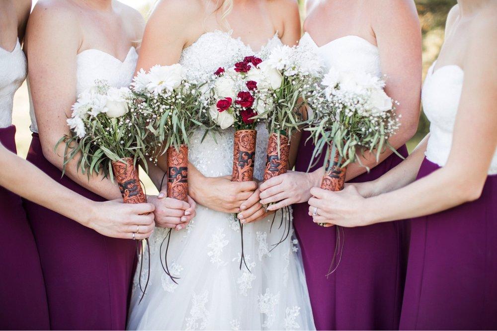 15_Bergin-Wedding-73_western,_wedding,.jpg