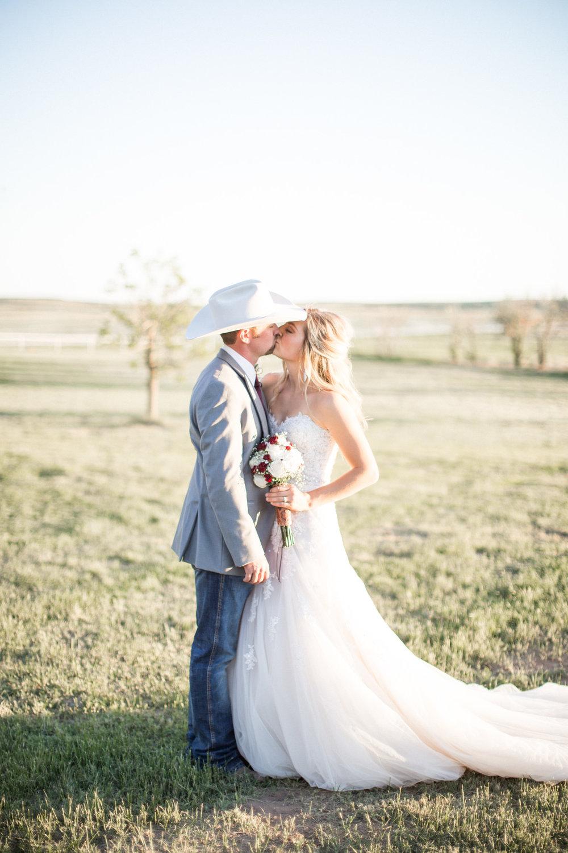 17_Bergin-Wedding-80_western,_wedding,.jpg