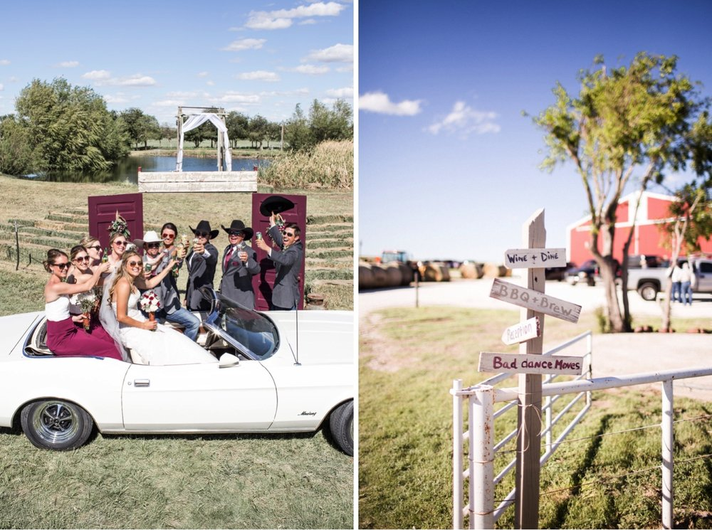 18_Bergin-Wedding-63_Bergin-Wedding-46_western,_wedding,.jpg