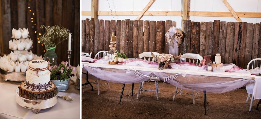 20_Bergin-Wedding-55_Bergin-Wedding-17_western,_wedding,.jpg