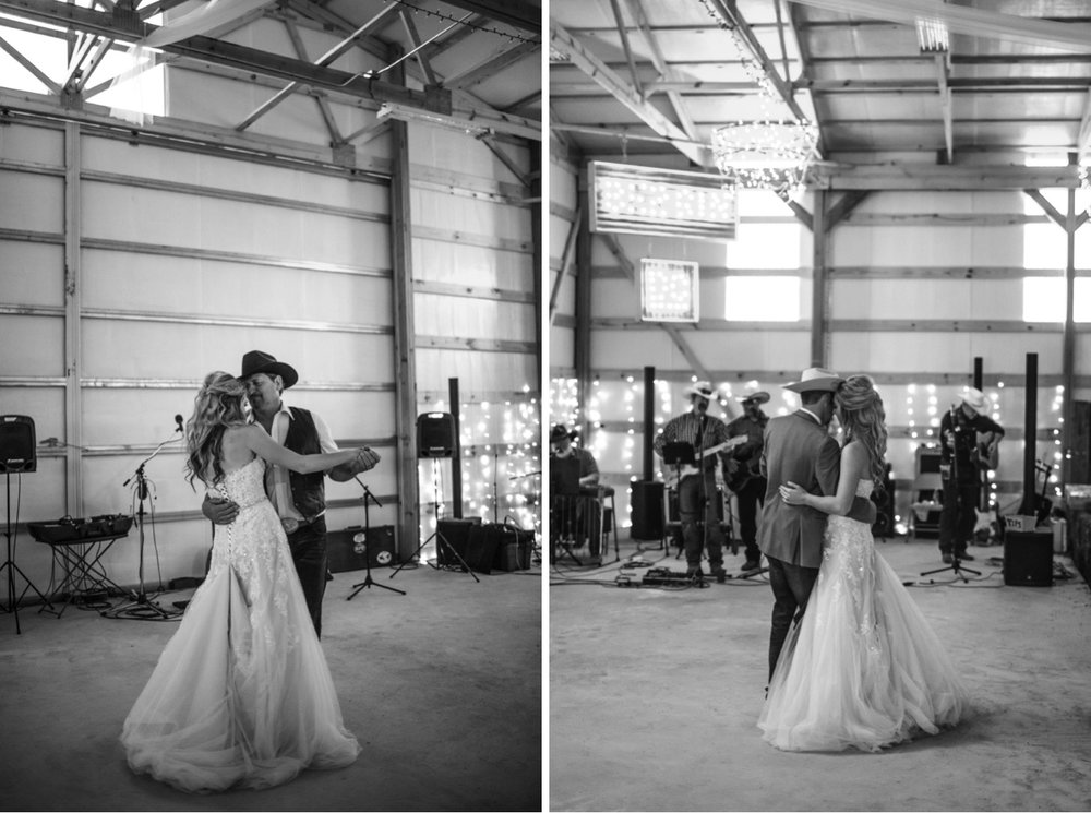 21_Bergin-Wedding-61_Bergin-Wedding-60_western,_wedding,.jpg